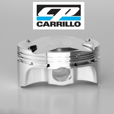CP Piston Kits Kawasaki ZX10 (08-15)