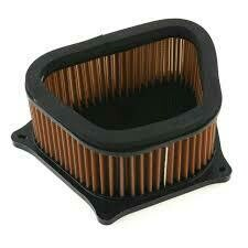 Sprint Air Filter P08 Suzuki Hayabusa (99-07)