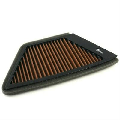 Sprint Air Filter P08 Kawasaki ZX14 (06-11)