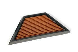 Sprint Air Filter P08 Kawasaki ZX14 (12-20)