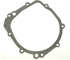 Cometic GSXR1000 2003-2008 Magneto Cover Gasket