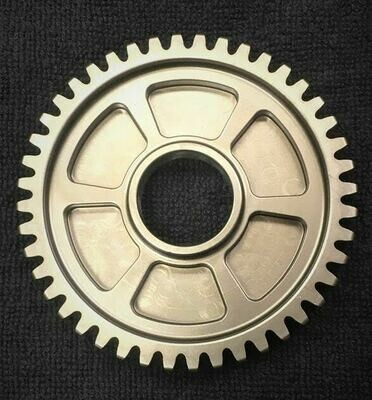 Robinson Industries Low Ratio First Gear Suzuki GSXR1000 09-20