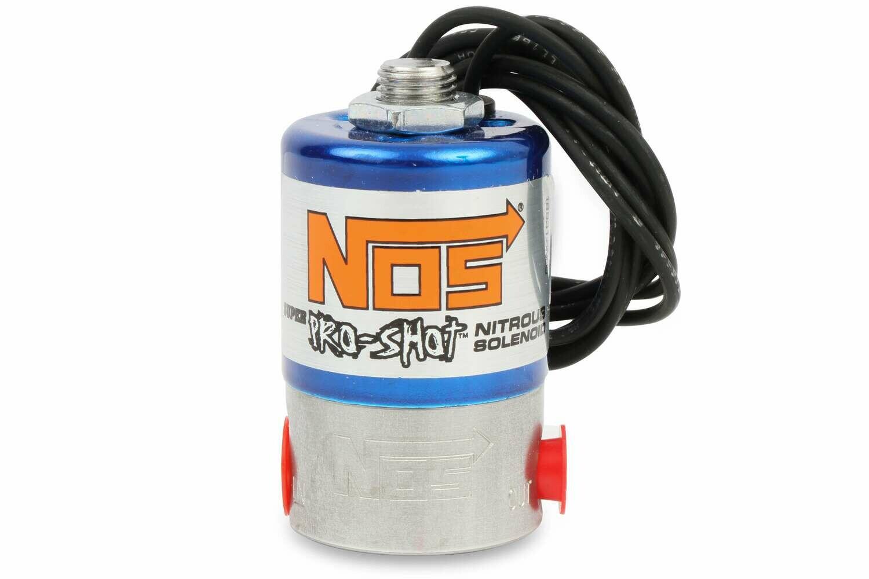 NOS Super Pro-Shot Nitrous Solenoid