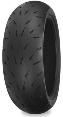 Shinko 003 Stealth Rear Tire