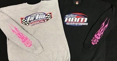 RBM Crewneck Sweatshirts