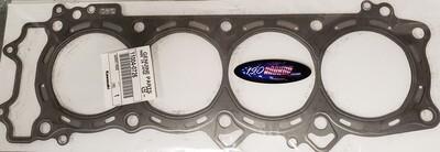 Kawasaki OEM Head Gasket ZX14 06-20