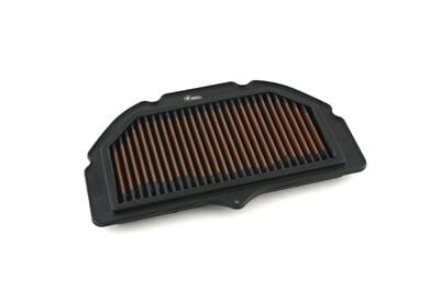 Sprint Filter P08 Suzuki GSX-R1000 (05-08)