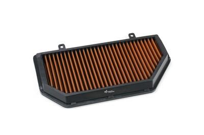 Sprint Filter P08 Suzuki GSX-R1000/R (17-20)