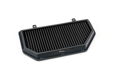 Sprint Filter P08 F1-85 Suzuki GSX-R1000/R (17-20)