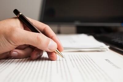 Career Essentials - Personal Brand, Resume and LinkedIn Profile