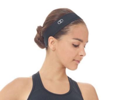 Mondor Matrix Headband