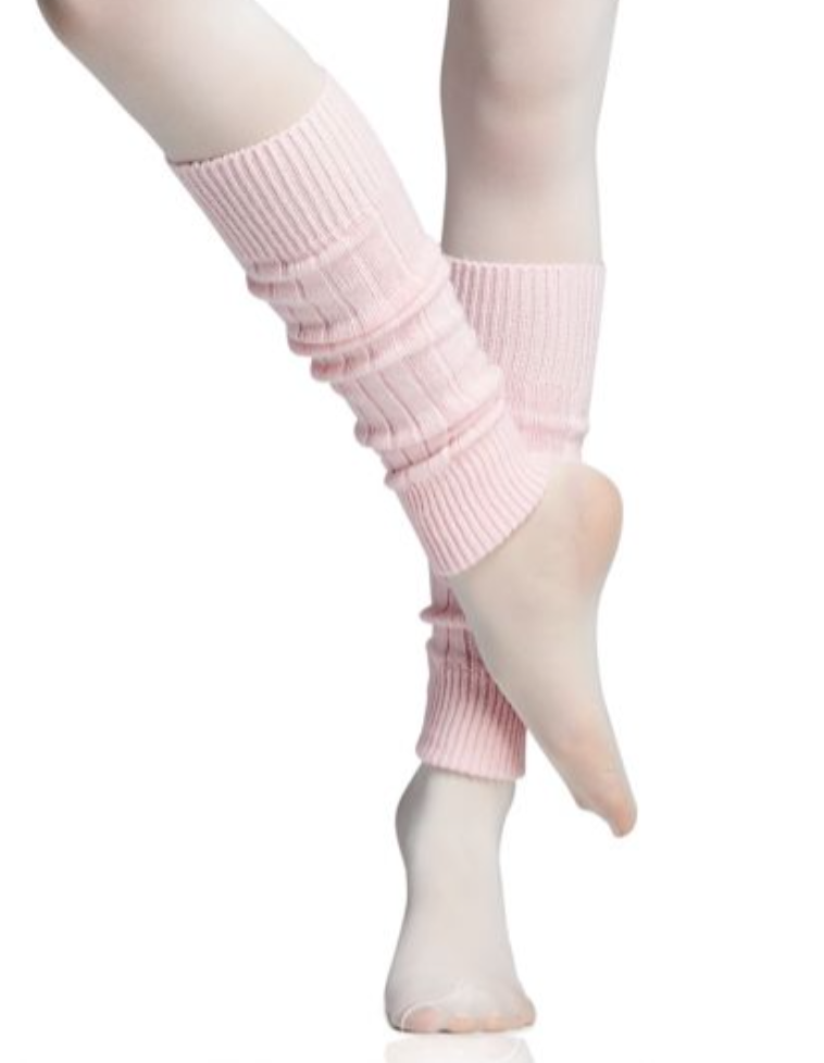 Mondor Leg Warmers - 16
