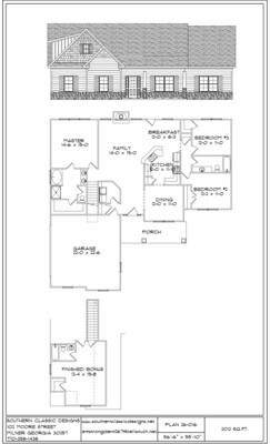 Plan 26-016