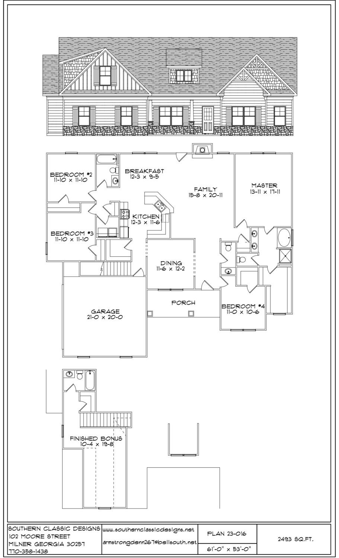 Plan 23-016