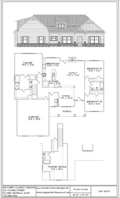 Plan 24-016