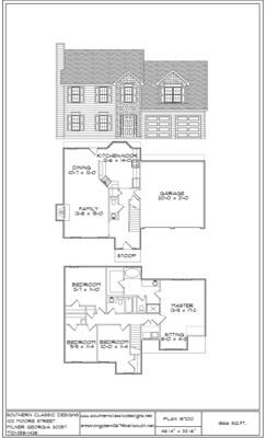 Plan 18700