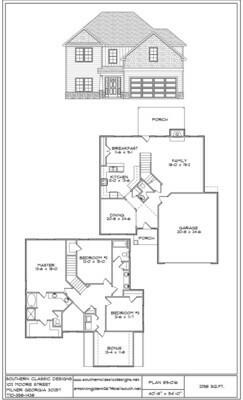 Plan 89-016
