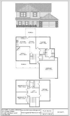 Plan 86-016