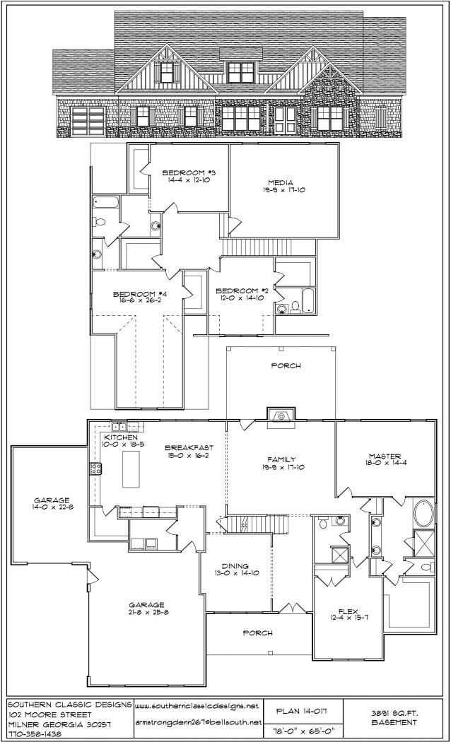 Plan 14-017