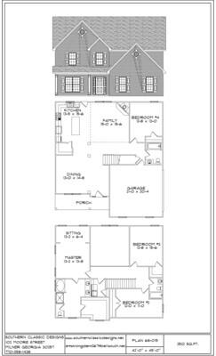 Plan 68-015