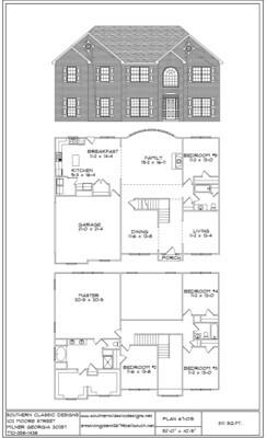 Plan 67-015