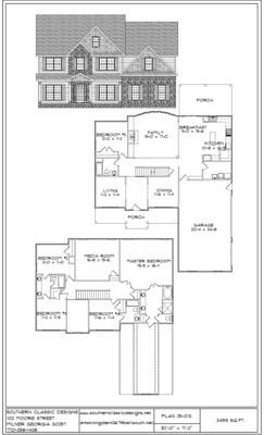 Plan 25-013