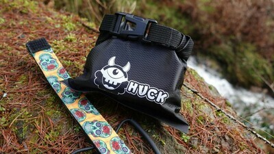 Huck  Drybag 1L