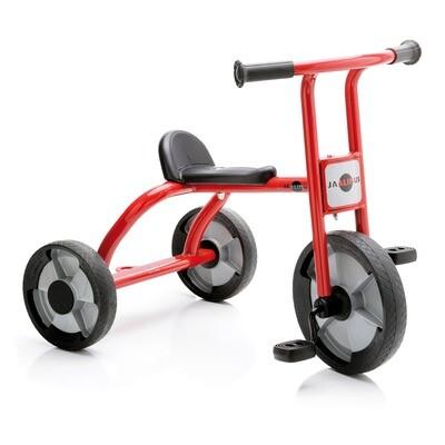 Kinderfahrzeuge 3-Set