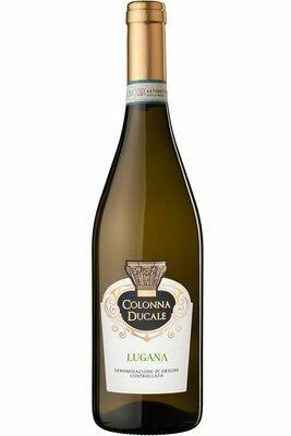 Lugana 2019 Colonna Ducale