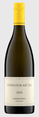 Chardonnay 2019 Nonnenhorner Simon Hornstein am See