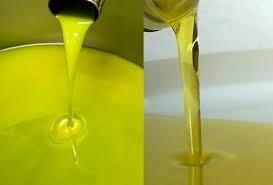 Olio di Oliva EVO DOP 5 liter, Marken, Italien