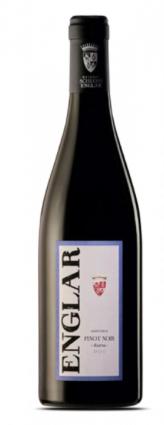 Blauburgunder Pinot Nero Riserva 2016 Schloß Englar