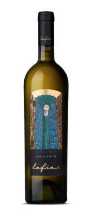 Sauvignon Blanc LAFÓA 2018 Schrecklichl 0,75 l