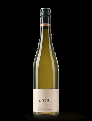 Grüner Vetliner Gärtling 2019 Weingut Nigl 0,75 l