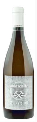 Grüner Veltliner Steinvision 2017 Weingut Markus Waldschütz 0,75 l