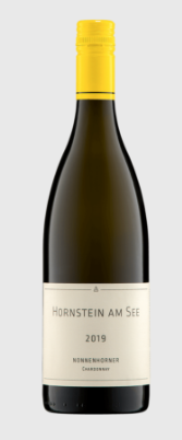 Chardonnay Seehalde  2019 Hornstein am See 0,75 l