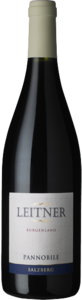 Pannobile weiss 2017 Pinot blanc Salzberg Weingut Leitner 0,75 l