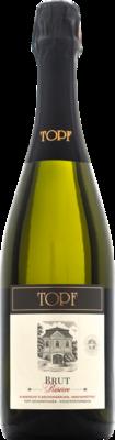 Brut Reserve Topf Winzersekt 0,75 l NV