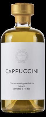 Olio di Oliva DOP Cappuccini Collina delle Fate 500 ml
