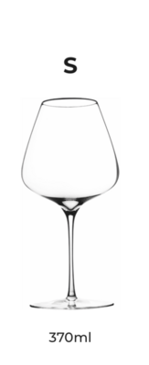 Pi-Glass SMALL