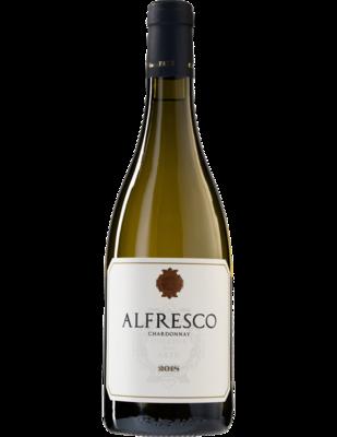 Chardonnay Alfresco 2018 Collina delle Fate