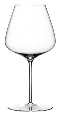 X Weinglas original mundgeblasen 6-teilig