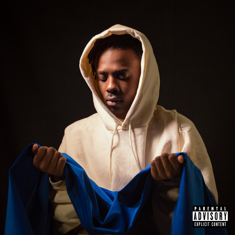Dre Izaya - Mary's Color EP