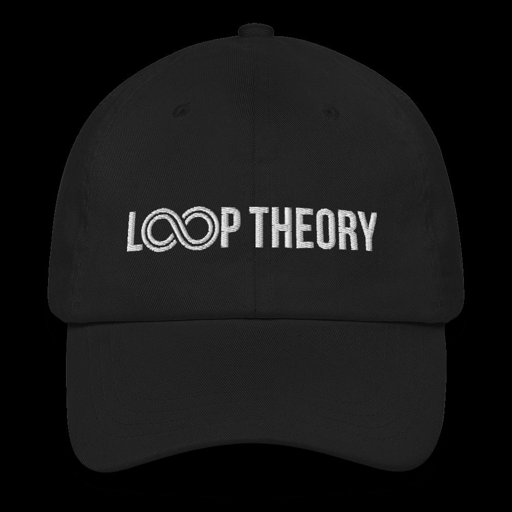 Loop Theory Hat