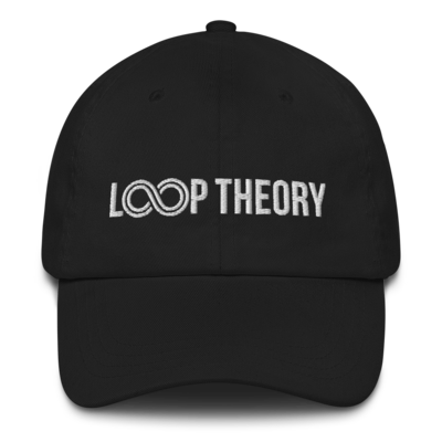 Loop Theory Hat