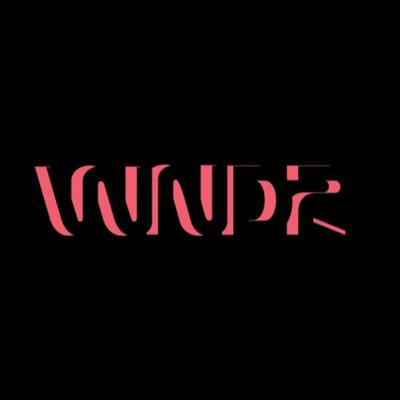 Nova Gholar - WNDR (Single)