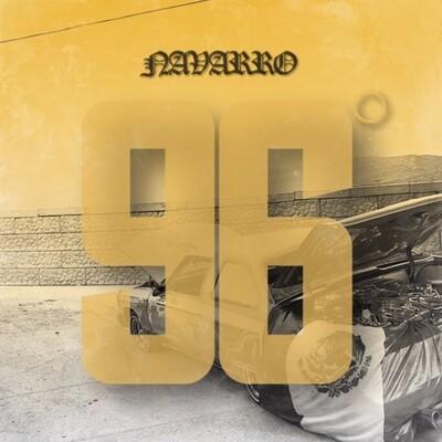 Navarro - 96