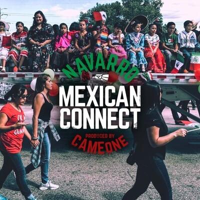 Navarro - Mexican Connect