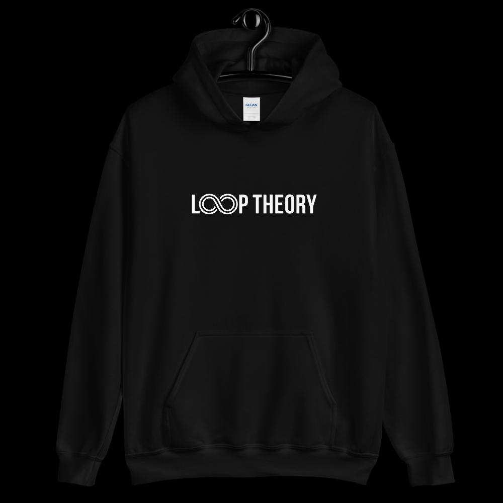 Loop Theory Hoodie