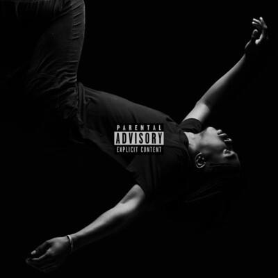 Dre Izaya - Pablo (Faded)
